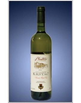 Vrhunsko bijelo vino