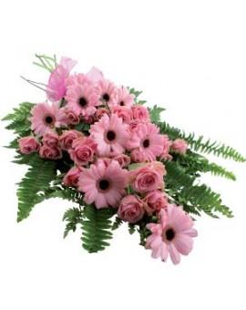 Rozi cvijet