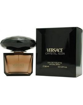 Parfem Versace (ž)